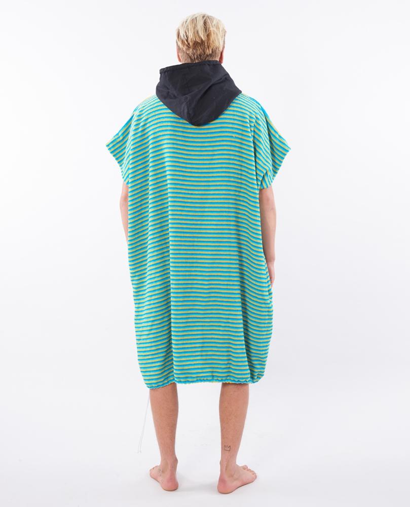 Rip Curl Surf Sock - blue Größe: Onesize Farbe: blue
