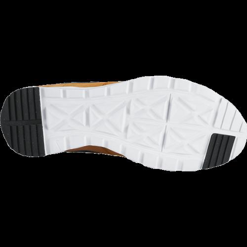 Nike SB Trainerendor Leather - sunset Größe: 9 Farbe: SUNSET/DRK