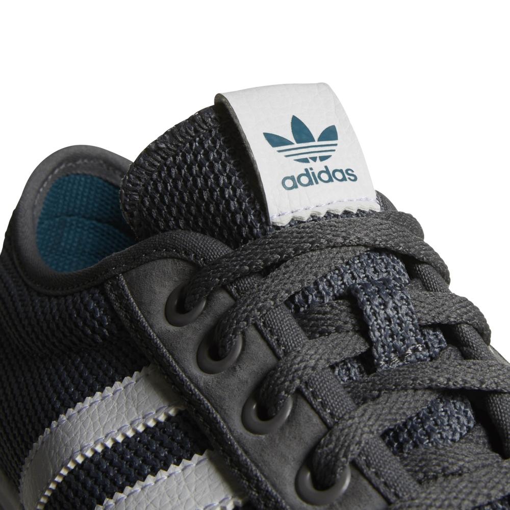 Adidas Adi-Ease - grefou ftwwhite Größe: 8 Farbe: grefouftww