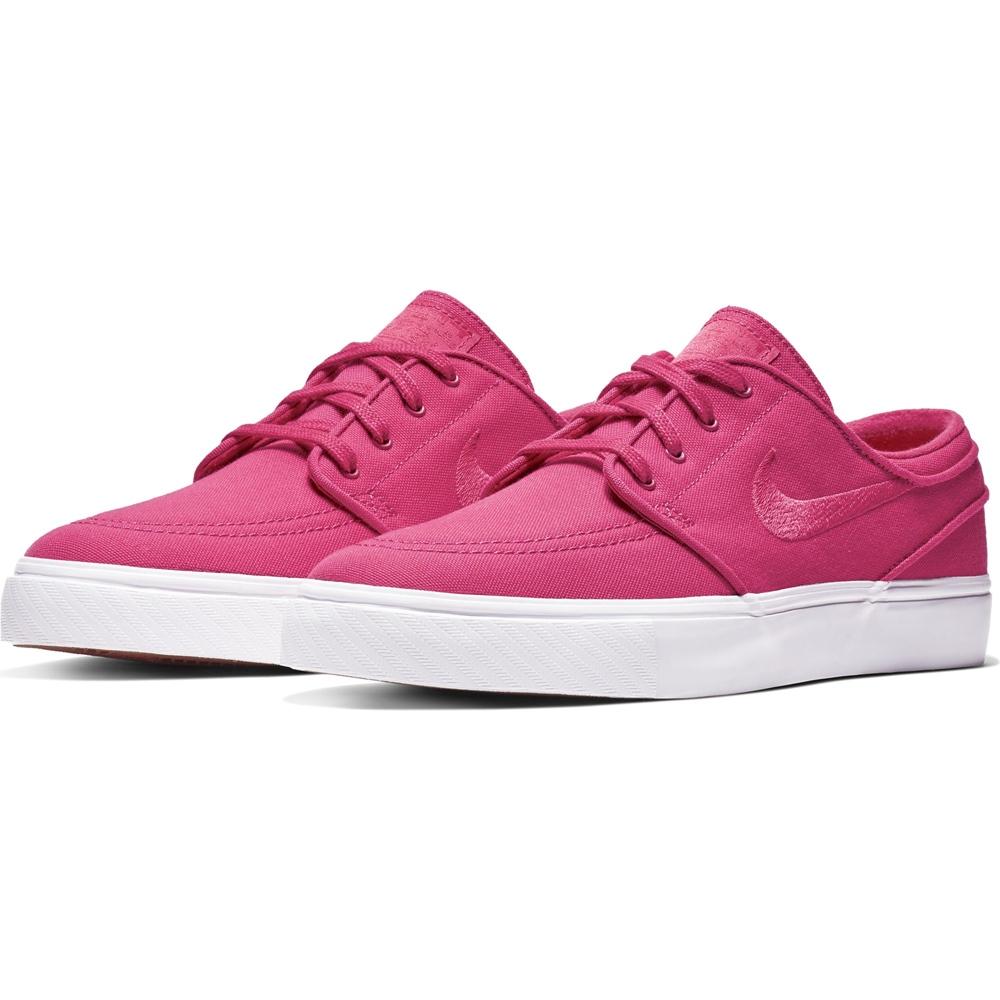 Nike SB Stefan Janoski - rush pink Größe: 4 Farbe: rushpink