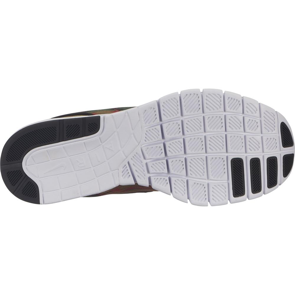 Nike SB Stefan Janoski Max - velvet brown Größe: 6½ Farbe: velvetbrow
