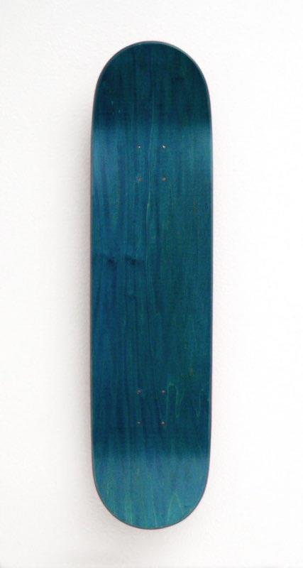 Rellik Blank 8,25 Inch Größe: 8.25