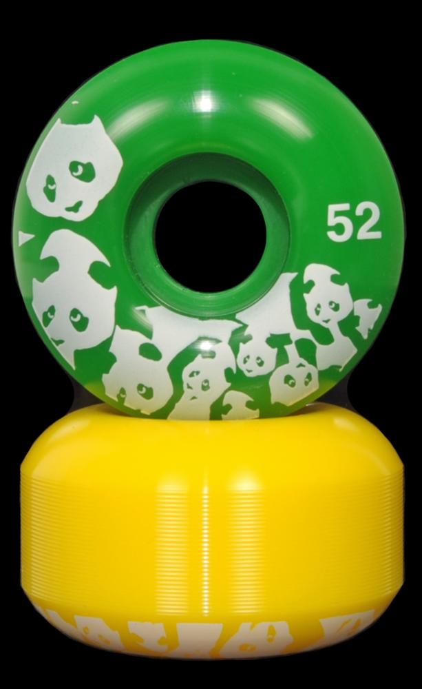 Enjoi Spectrum 52mm Größe: 52