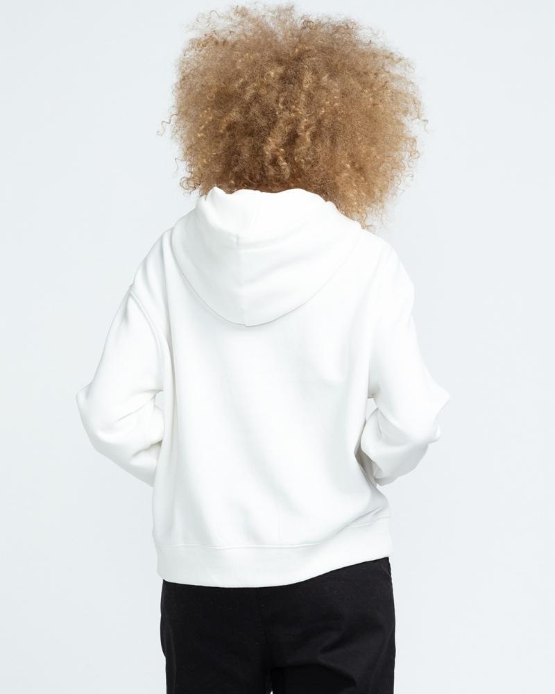 Element 92 PO W - off white Größe: M Weiss: offwhite