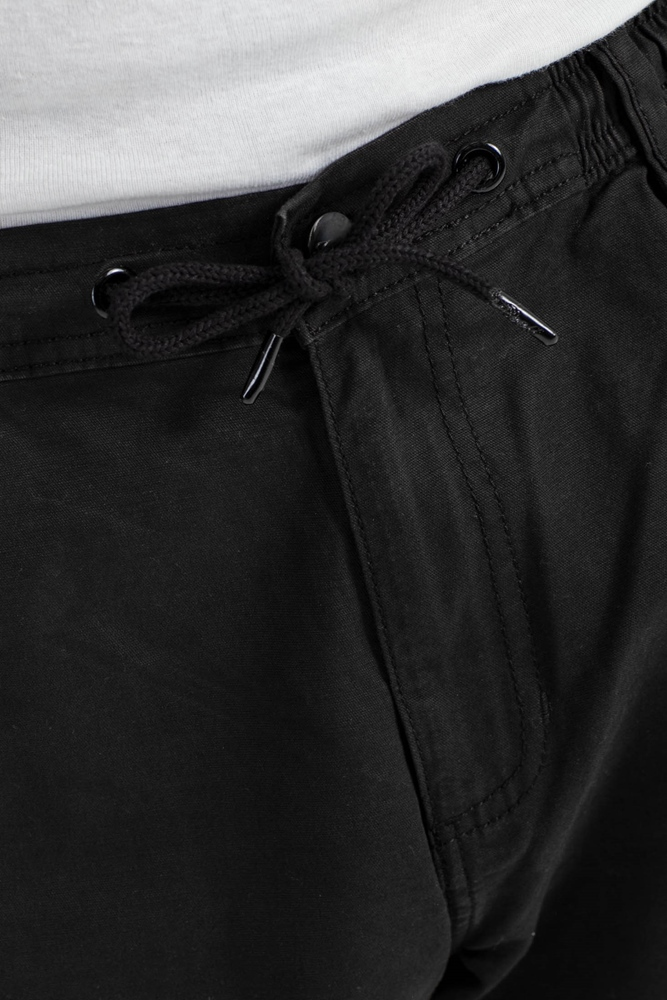 Reell Reflex Easy Worker - black Größe: M Farbe: black