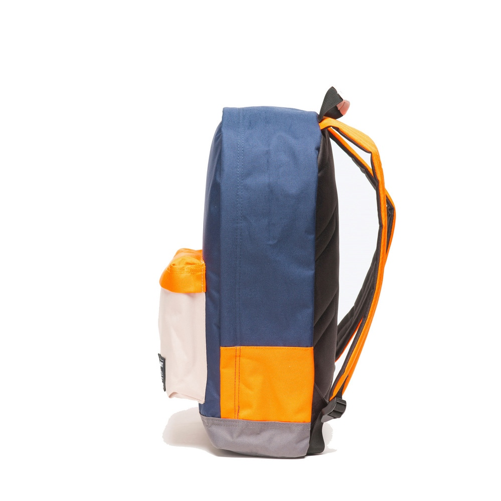 Element Beyond Backpack - eclipse navy Farbe: EclNavy