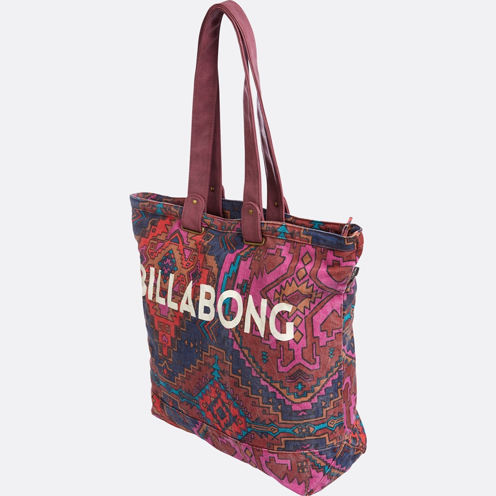 Billabong Essential Plus - multi Größe: Onesize Farbe: Multi