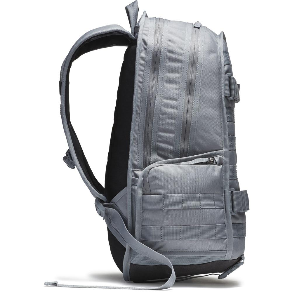 Nike SB RPM - cool grey Größe: Onesize Farbe: CoolGrey