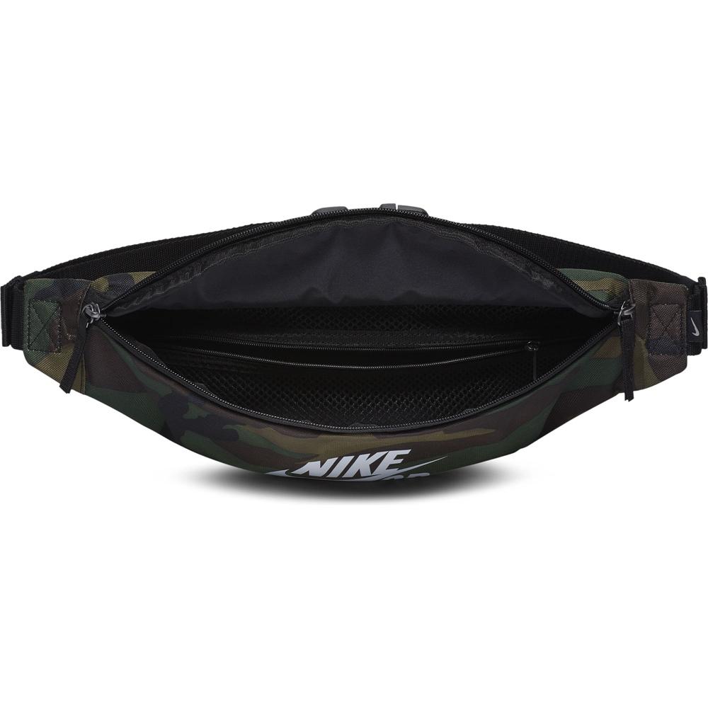 Nike SB SB Heritage - iguana Größe: Onesize Farbe: iguana
