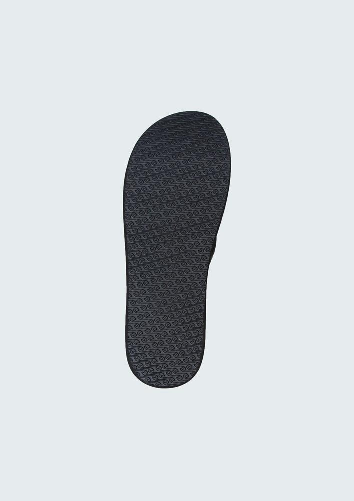 Rip Curl Southside Eco - black Größe: 6 Farbe: black