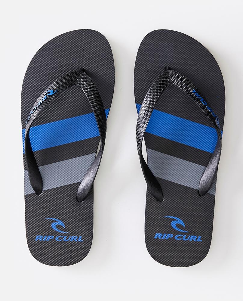 Rip Curl Dias - blue Größe: 6½ Blau: blue