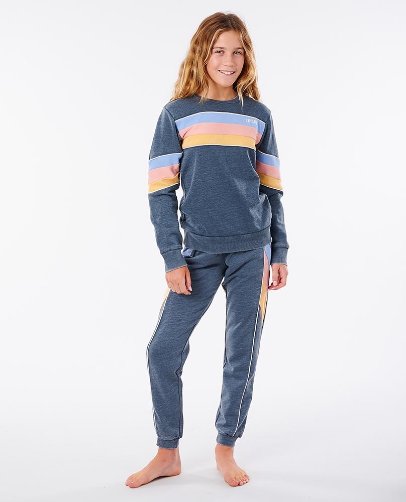 Rip Curl Golden State Girl - navy Größe: 116_S Farbe: navy