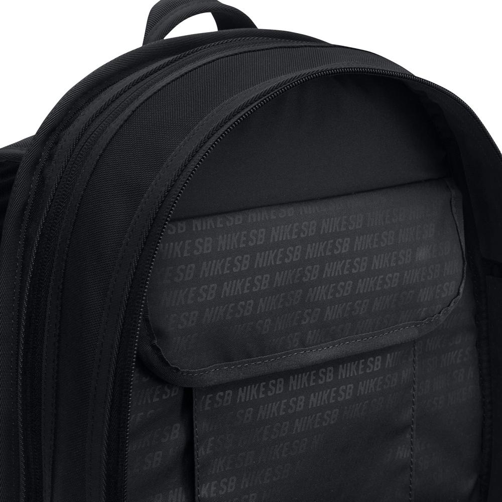 Nike SB RPM - black Größe: Onesize Farbe: BlackBlack