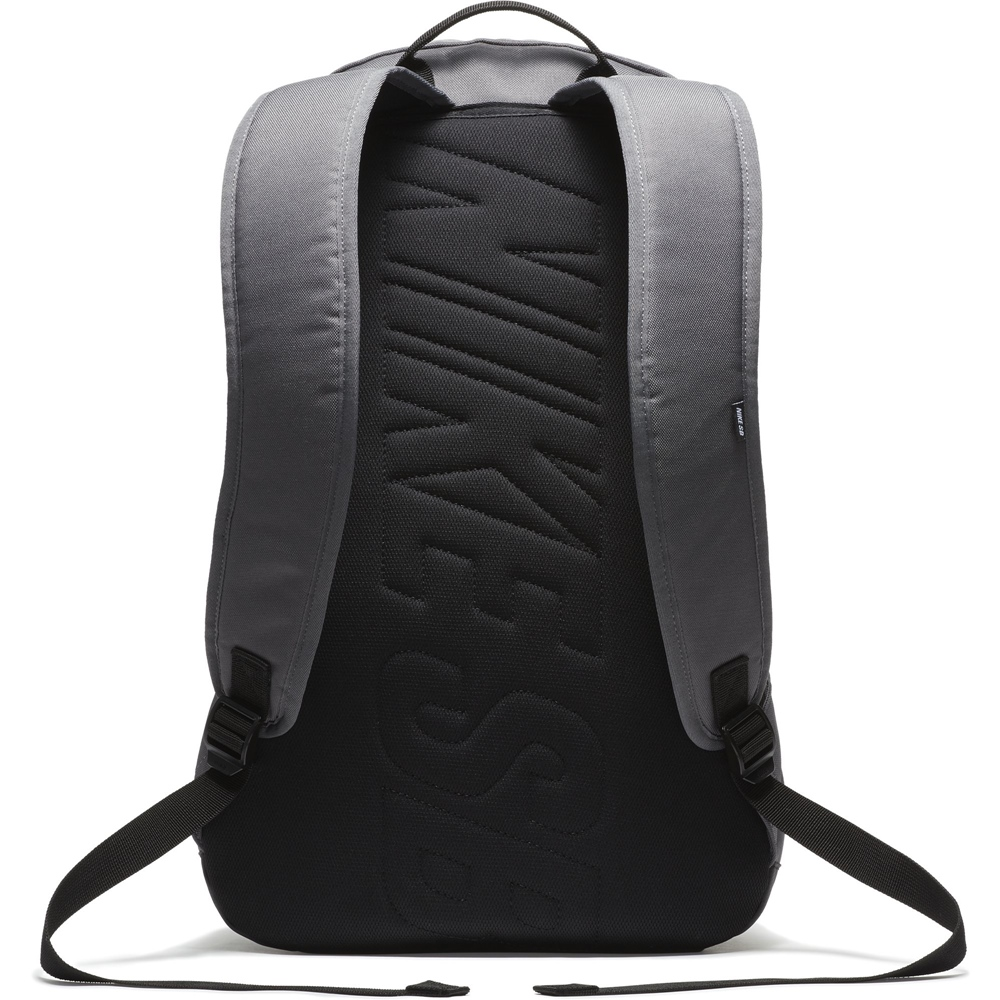 Nike SB Courthouse - dark grey Größe: Onesize Farbe: DarkGrey