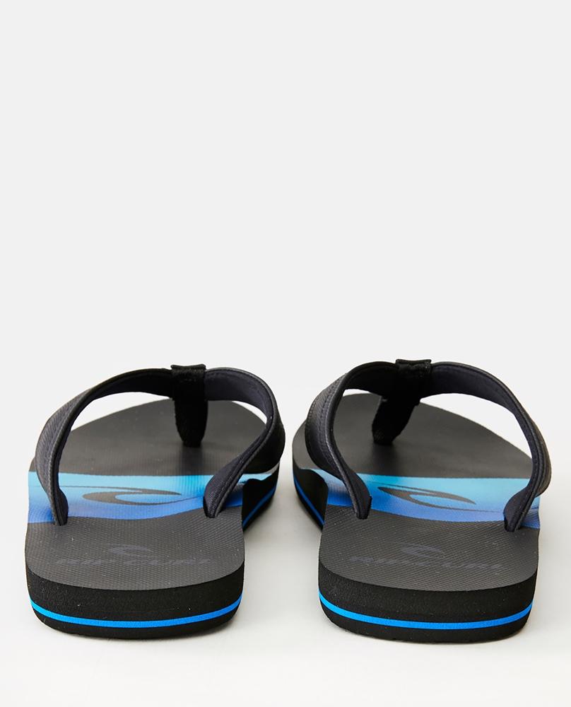 Rip Curl Ripper - blue black Größe: 6½ Farbe: blueblack