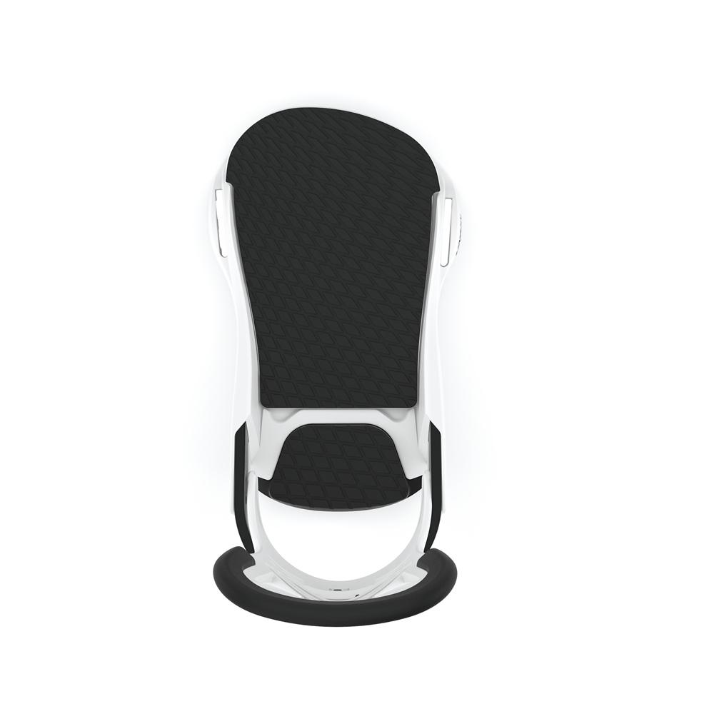 Union Cadet Pro - white Größe: S Farbe: white