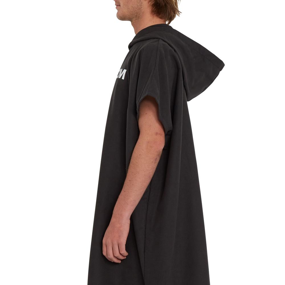 Volcom Stone - black Größe: Onesize Farbe: black