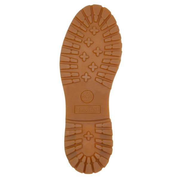 Timberland AF 6Inch Premium Boot Größe: 6½ Farbe: WheatNBYel