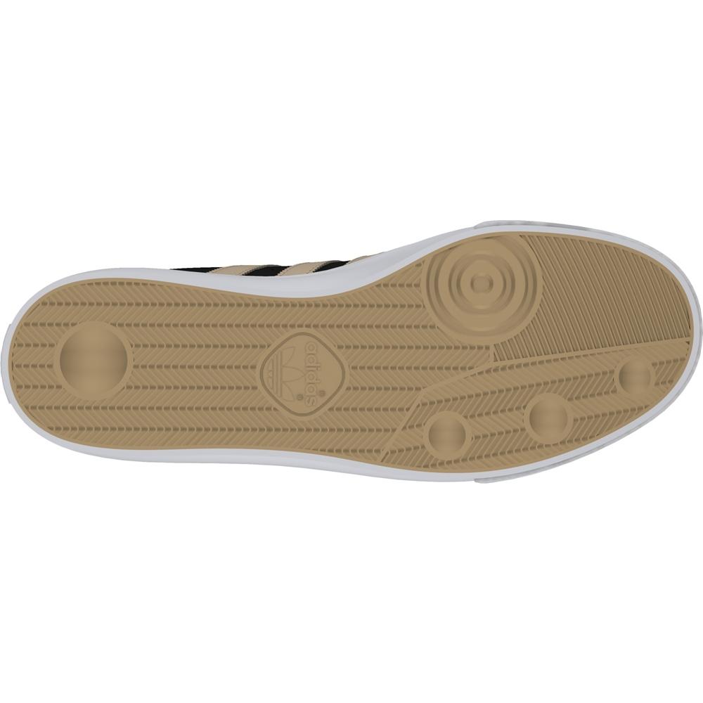 Adidas Seeley - core black Größe: 8 Farbe: CoreBlack