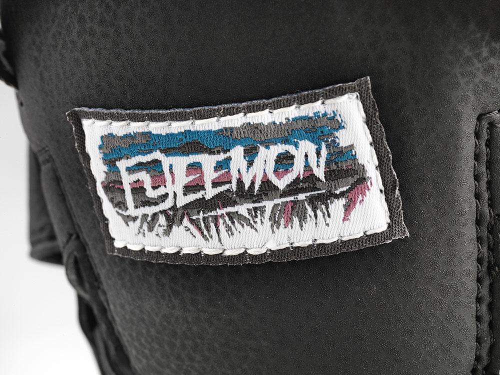 DeeLuxe Deemon TF - team Größe: 11½